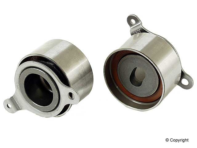 IMC - Koyo Engine Timing Belt Tensioner - IMC 079 01024 308