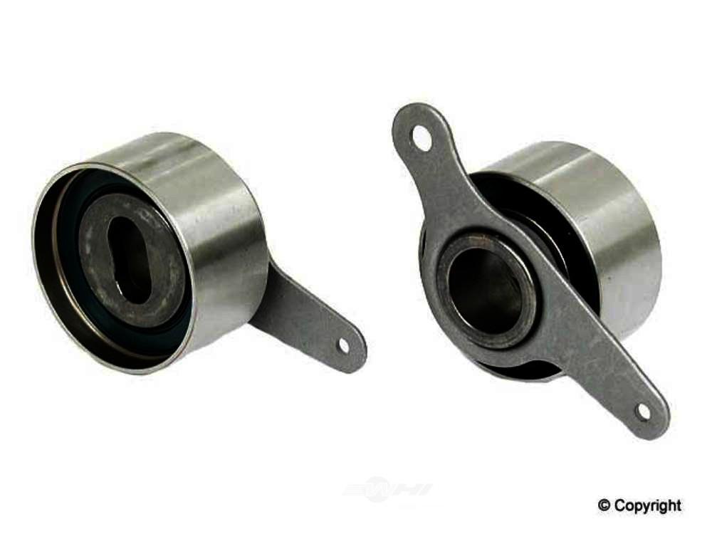 GMB -  Engine Timing Belt Tensioner - WDX 079 21006 630
