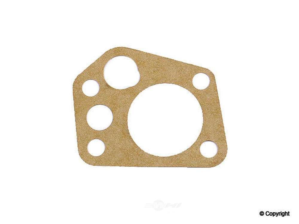 Stone -  Engine Oil Pump Gasket - WDX 215 38014 368