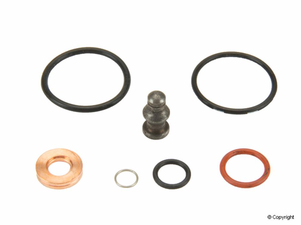 Fuel -  Injector Seal Kit - WDX 139 54014 071