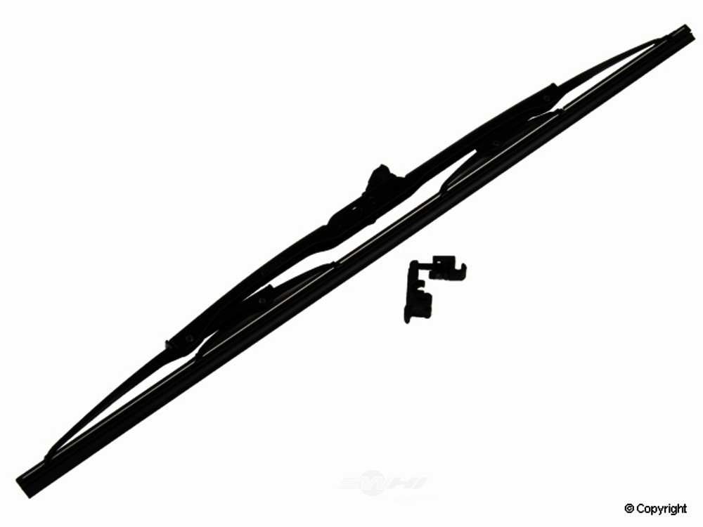 Denso -  Windshield Wiper Blade Windshield Wiper Blade (Front Right) - WDX 890 09005 039