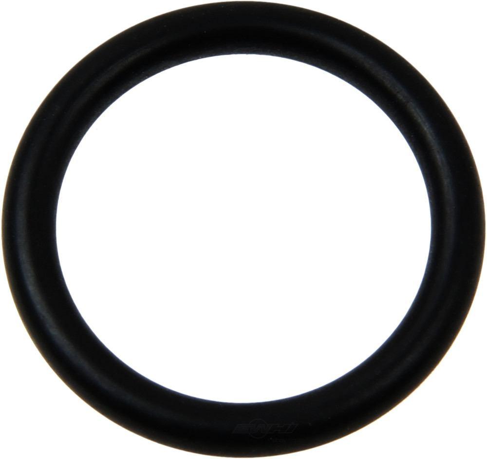 Rein -  Engine Oil Pump Pickup Tube O-Ring - WDX 225 54179 766
