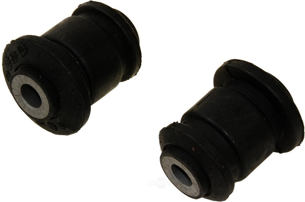 URO -  Suspension Control Arm Bushing Kit - WDX 375 33031 738