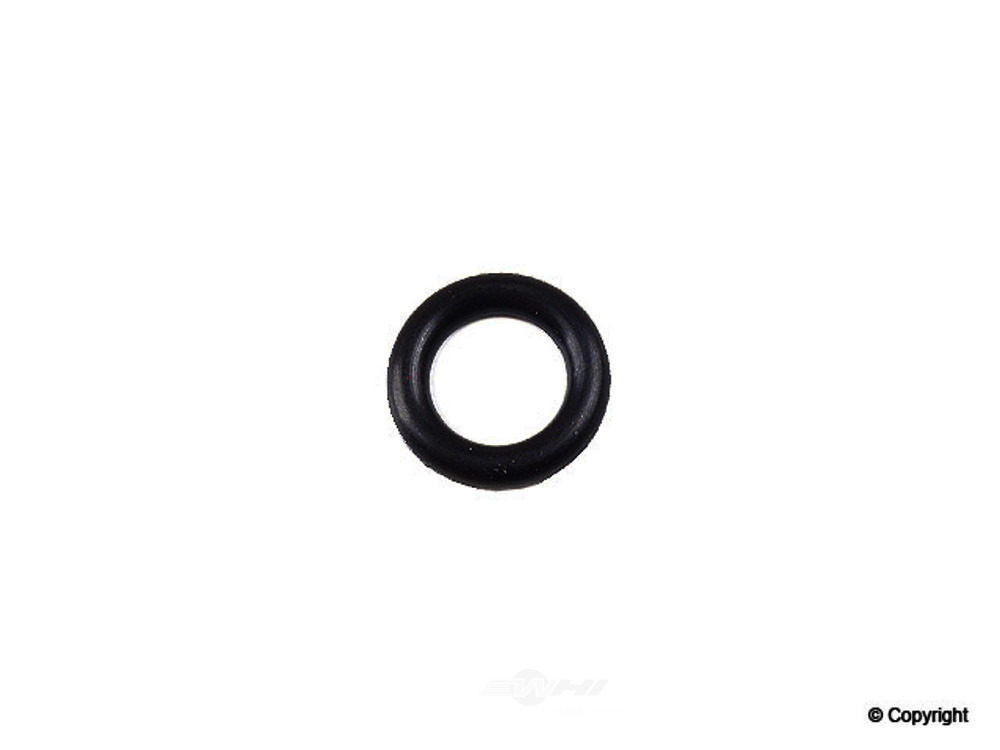 Stone -  Fuel Injector Seal - WDX 225 38037 368