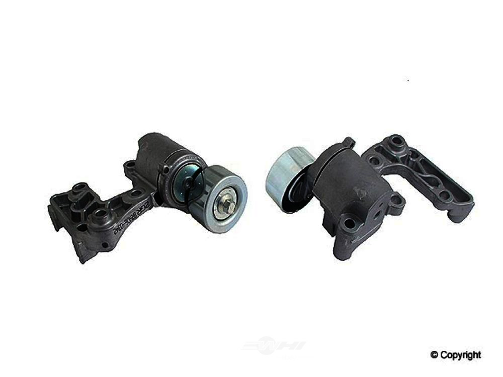 Genuine -  Belt Tensioner Assembly - WDX 680 51013 001
