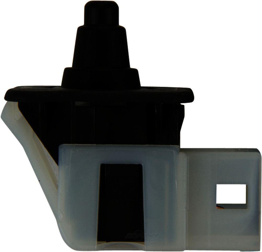 Genuine -  Door Jamb Switch Door Jamb Switch - WDX 809 33167 001