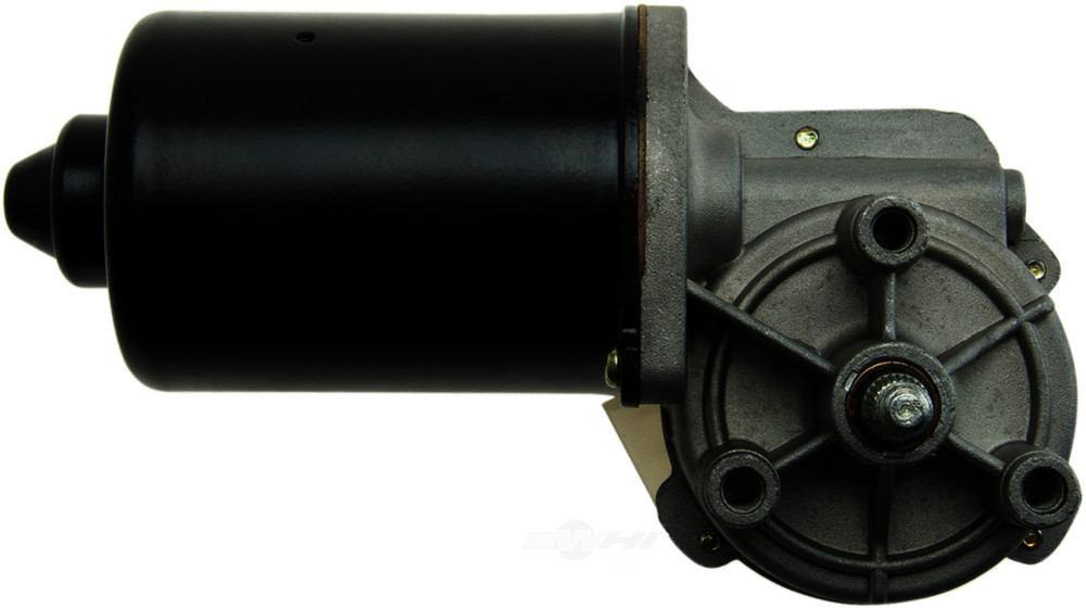 Febi -  Windshield Wiper Motor Windshield Wiper Motor - WDX 900 54001 280
