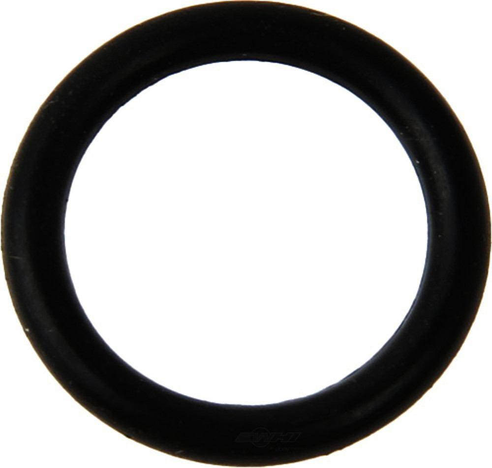 URO -  Radiator Inlet Pipe O-Ring Radiator Inlet Pipe O-Ring - WDX 225 06126 738