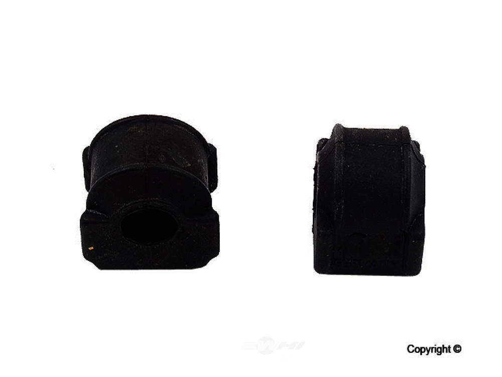 Febi -  Suspension Stabilizer Bar Bushing - WDX 377 54004 280