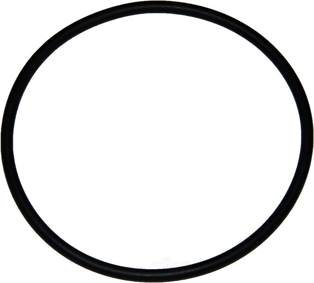 Genuine -  Engine Coolant Reservoir Seal - WDX 225 06159 001