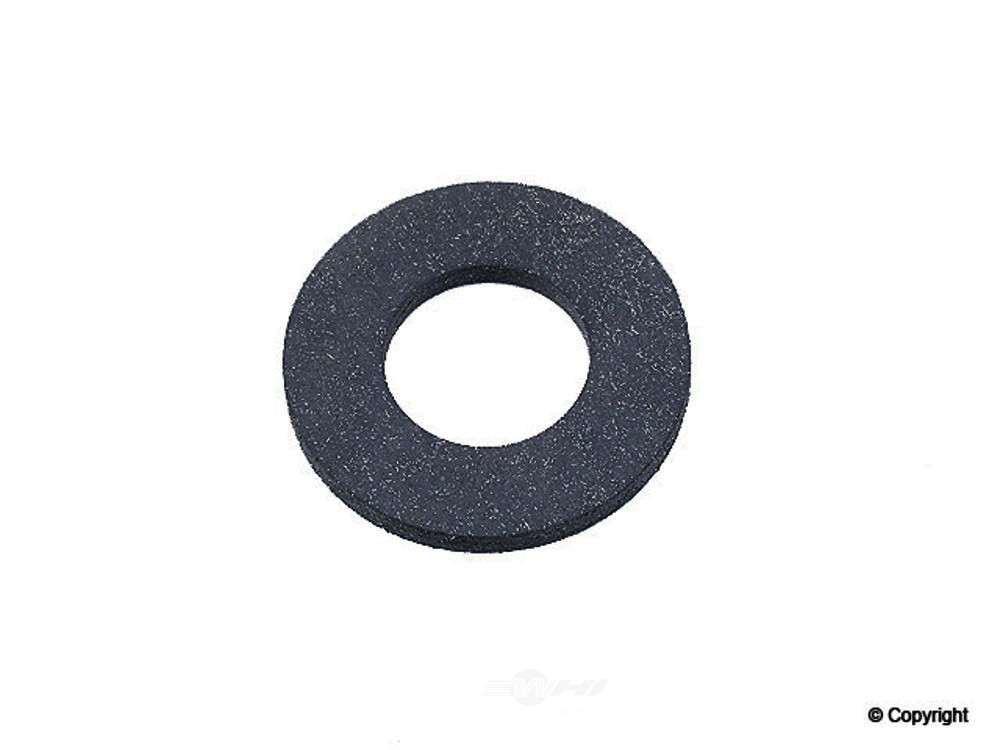 Genuine -  Drum Brake Adjusting Screw Washer Drum Brake Adjusting Screw Was - WDX 527 33004 001