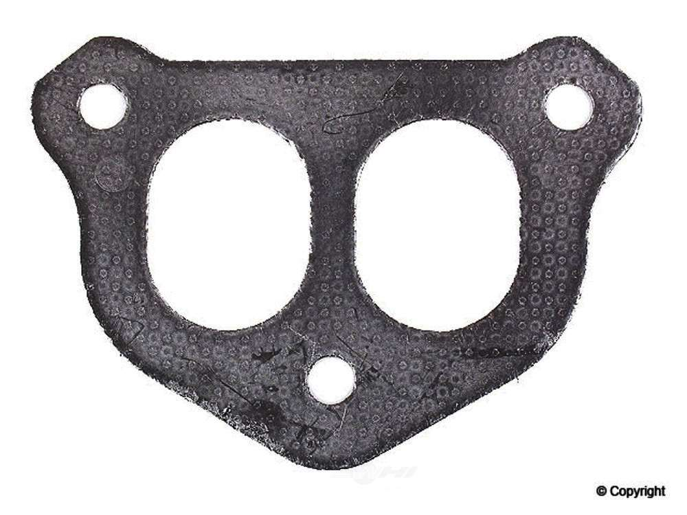Stone -  Exhaust Manifold Gasket - WDX 224 21002 368
