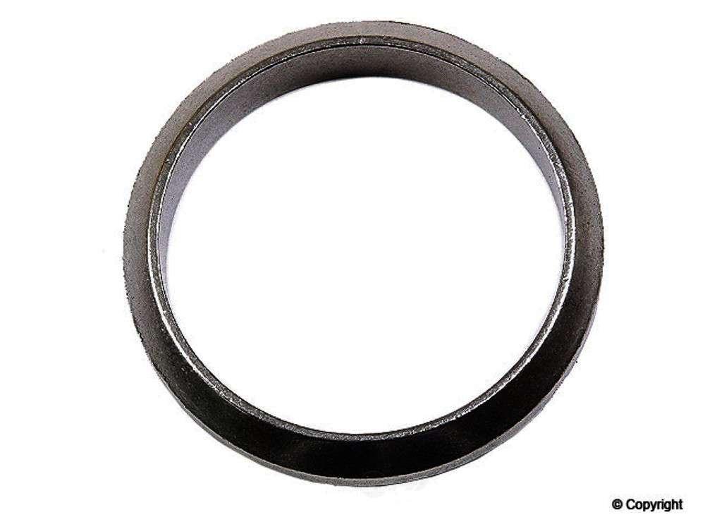Genuine -  Exhaust Seal Ring (Rear) - WDX 253 06013 001