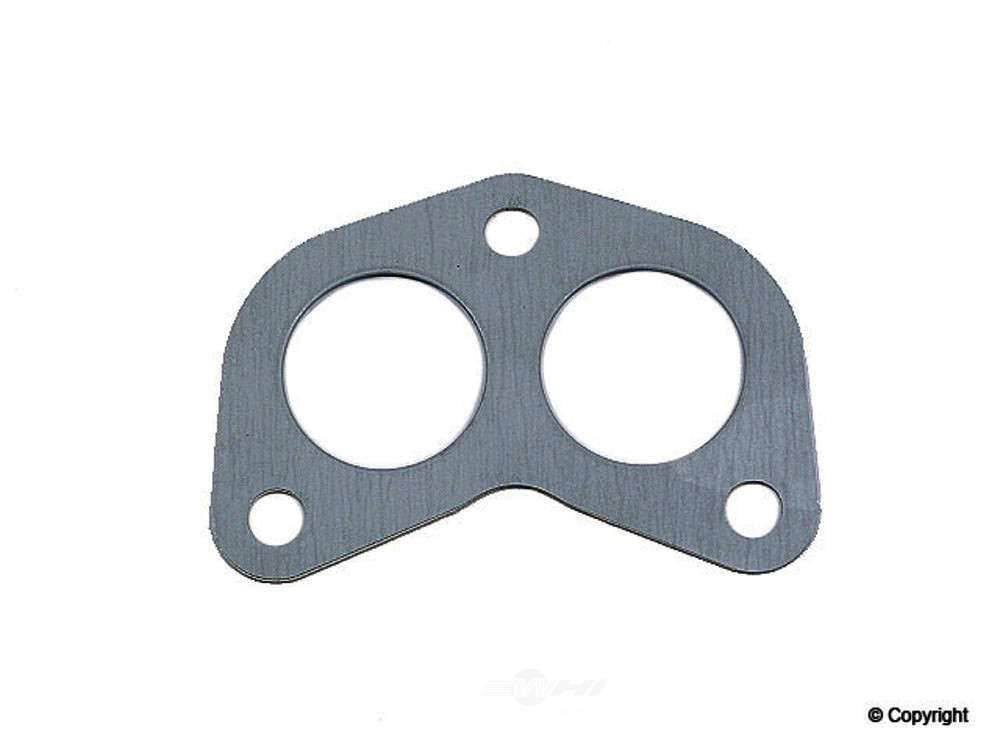 Elring -  Exhaust Pipe to Manifold Gasket - WDX 224 06020 040
