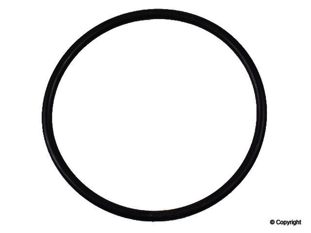 CRP -  Engine Oil Filter Element Seal Engine Oil Filter Element Seal - WDX 225 33175 589