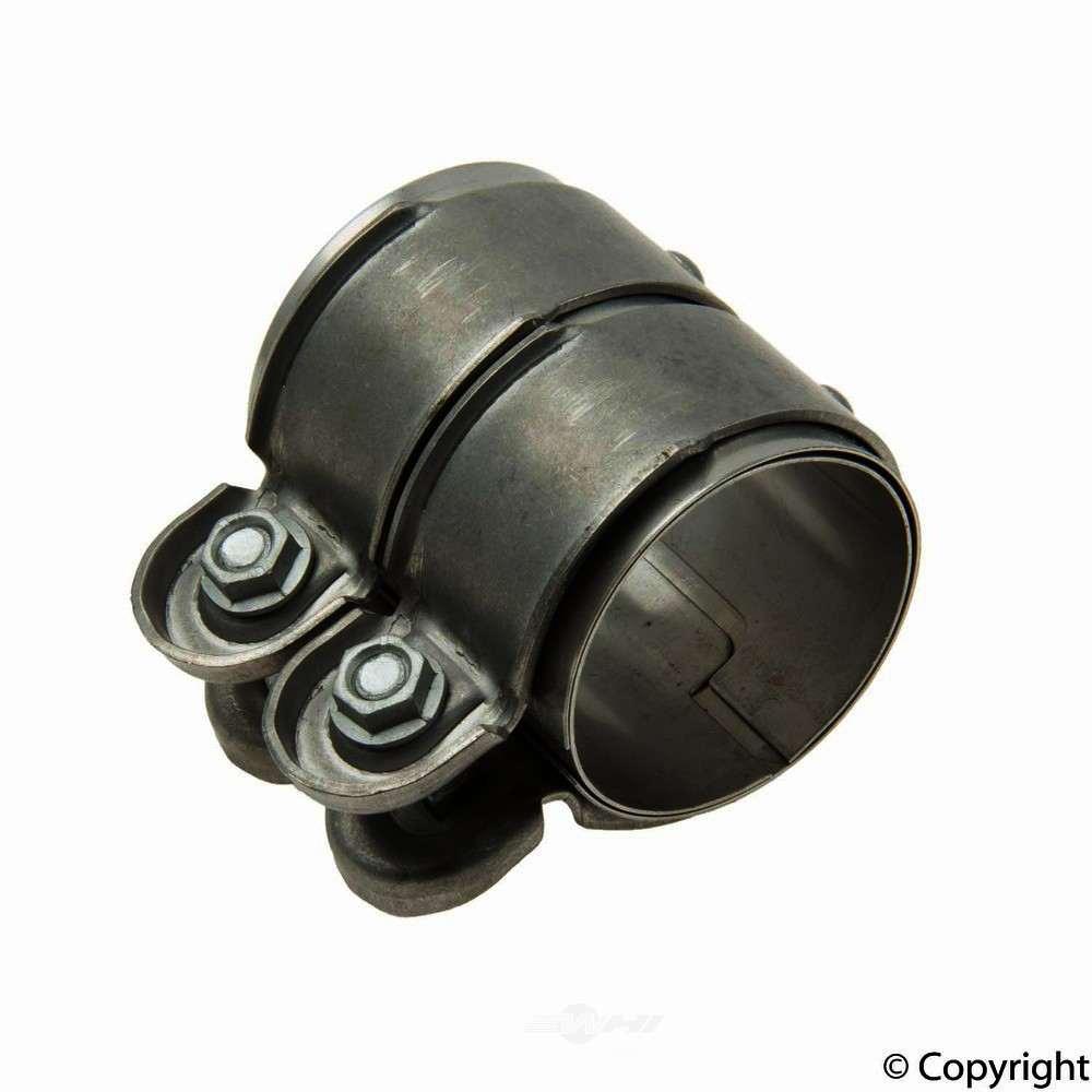 URO -  Exhaust Clamp - WDX 253 06019 738