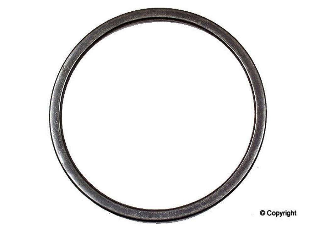 Stone -  Exhaust Pipe Flange Gasket - WDX 224 21015 368