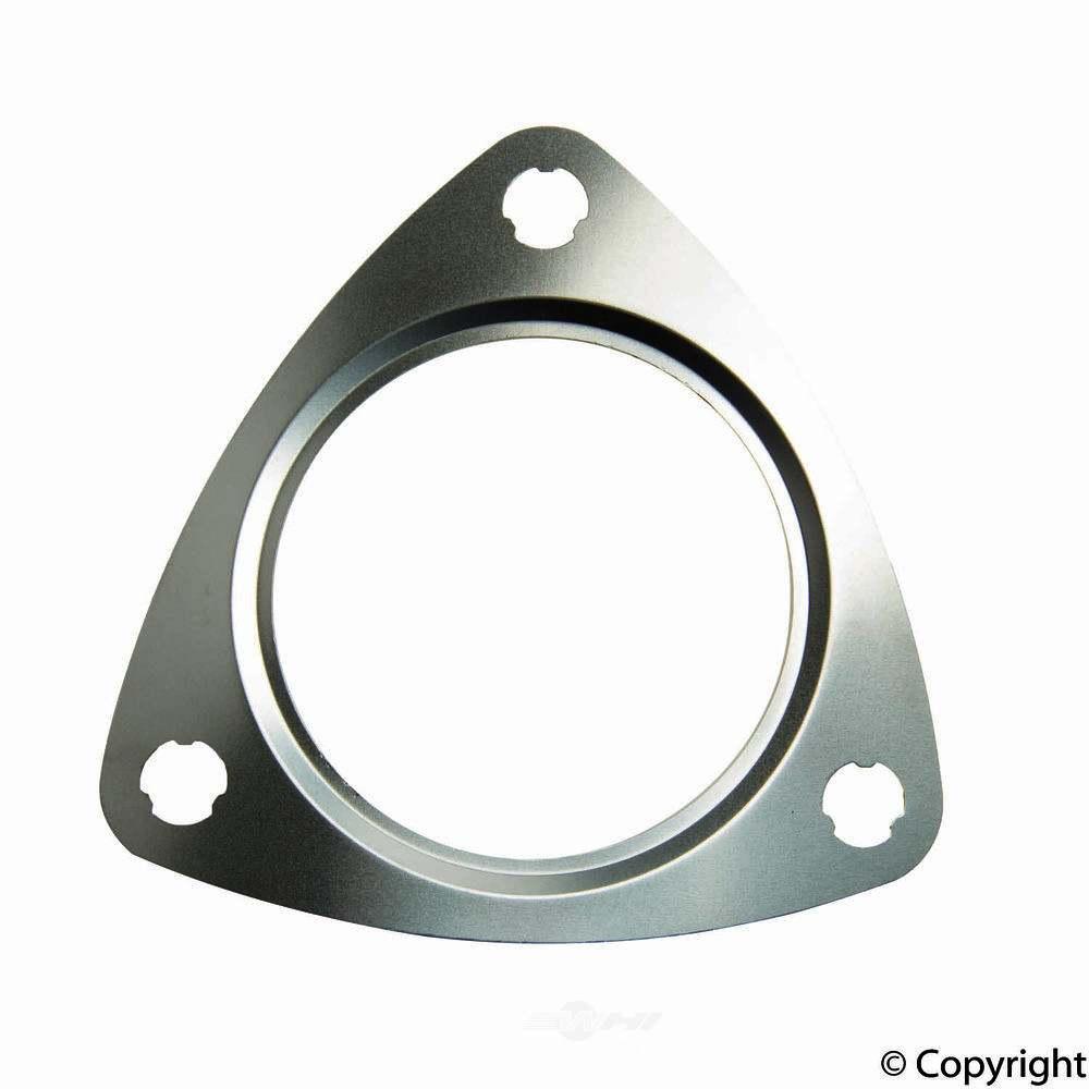 Elring -  Catalytic Converter Gasket - WDX 224 43034 040