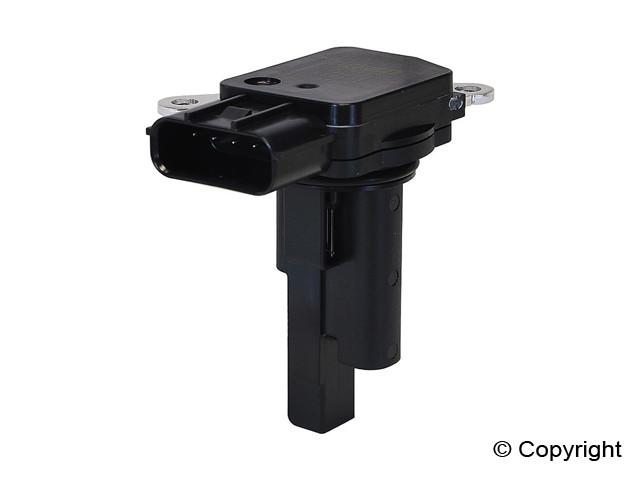 IMC - Denso Mass Air Flow Sensor - IMC 128 21003 039