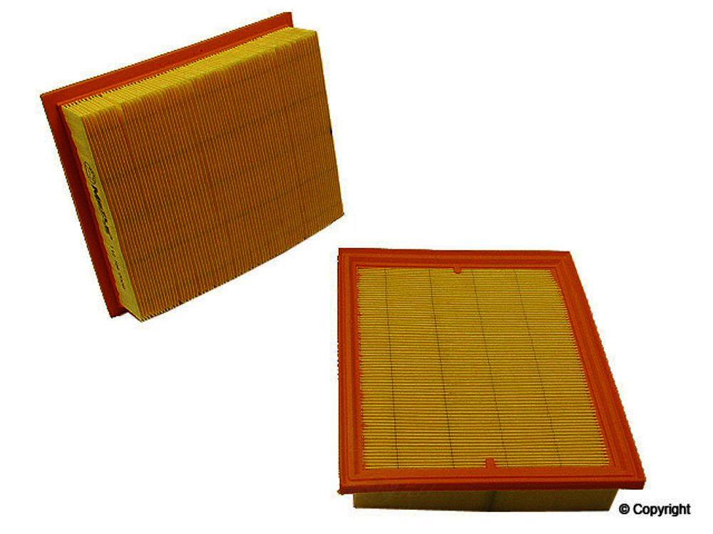 Meyle -  Air Filter - WDX 090 54018 500