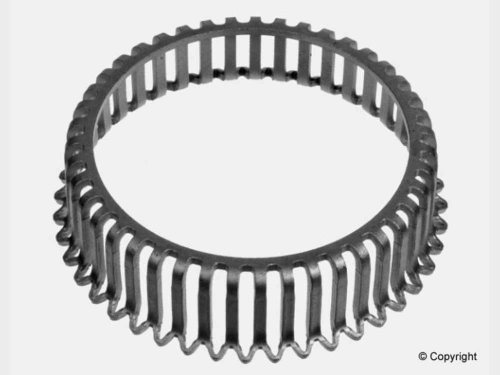 WD EXPRESS - Meyle ABS Ring (Rear) - WDX 550 54001 500