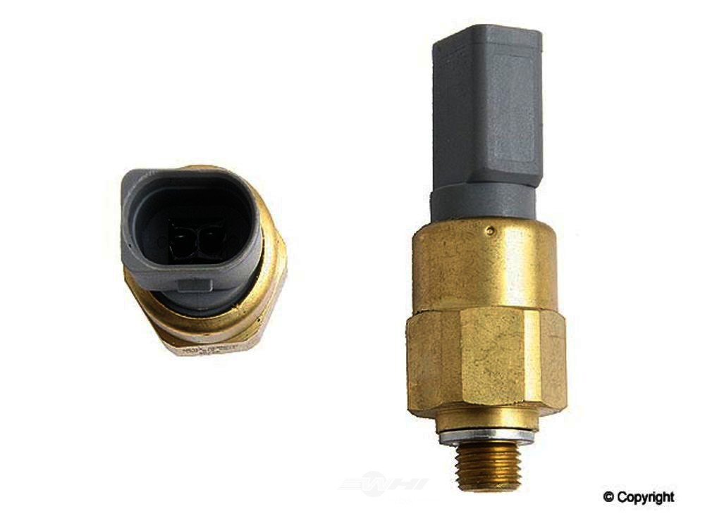 Meyle -  Power Steering Pressure Switch Power Steering Pressure Switch - WDX 802 54083 500