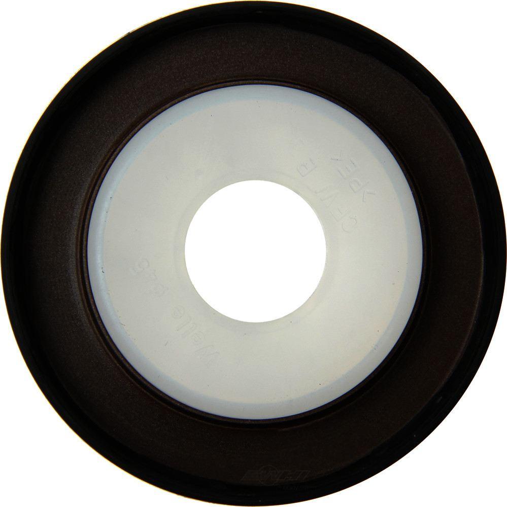 Corteco -  Engine Crankshaft Seal - WDX 225 33063 260