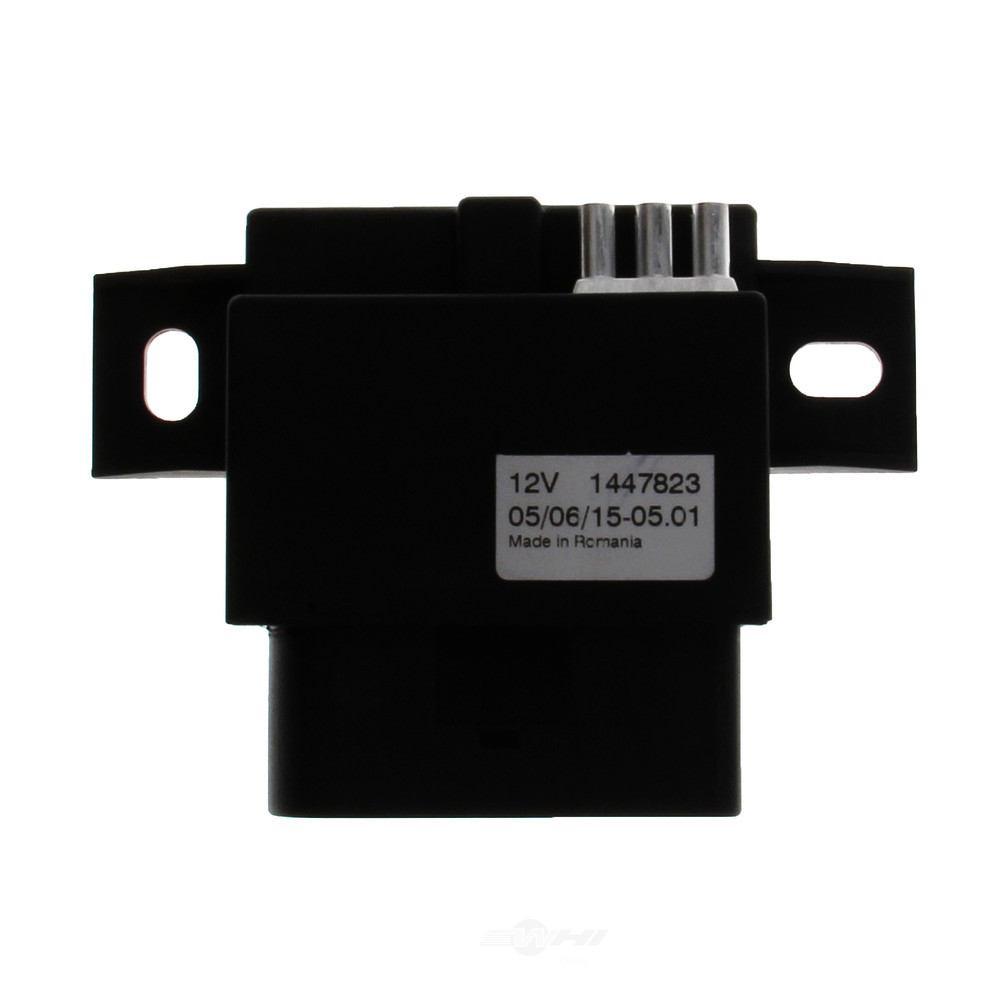 OE -  Supplier Fuel Pump Control Module Fuel Pump Control Module - WDX 850 54013 066