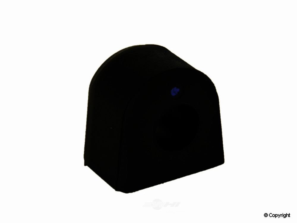 Genuine -  Suspension Stabilizer Bar Bushing - WDX 377 49002 001