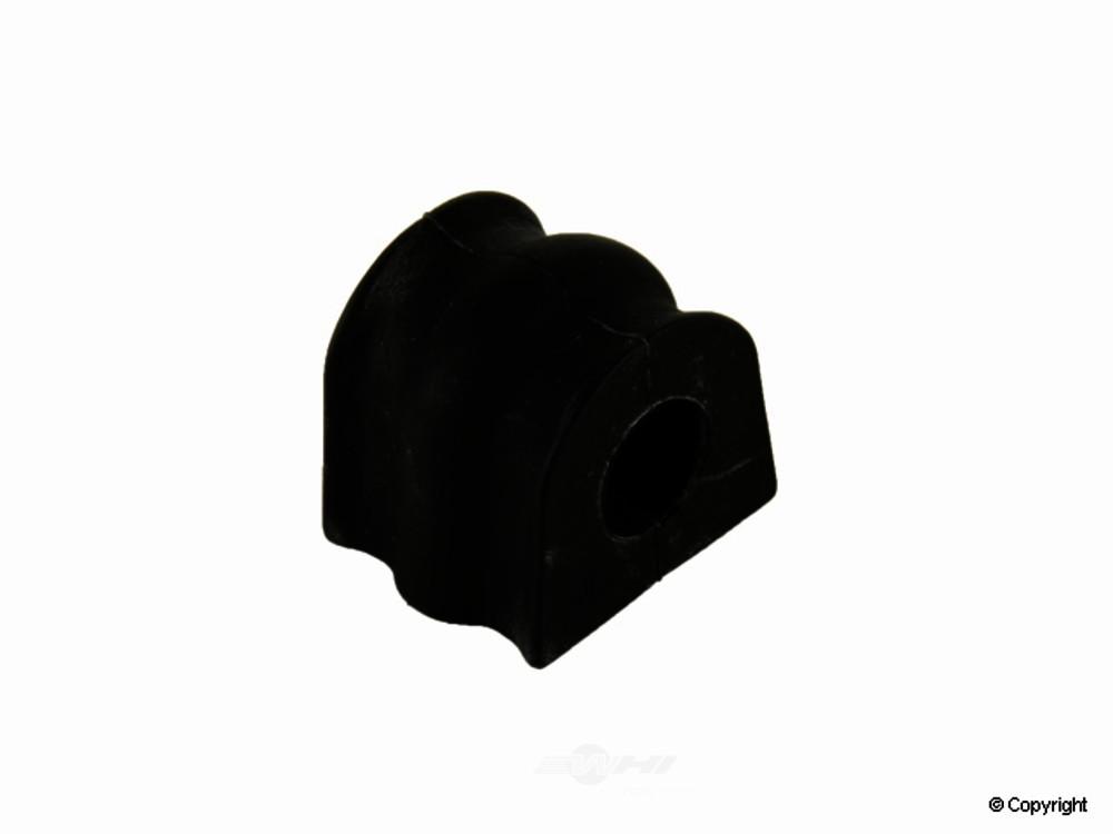 Genuine -  Suspension Stabilizer Bar Bushing - WDX 377 49001 001