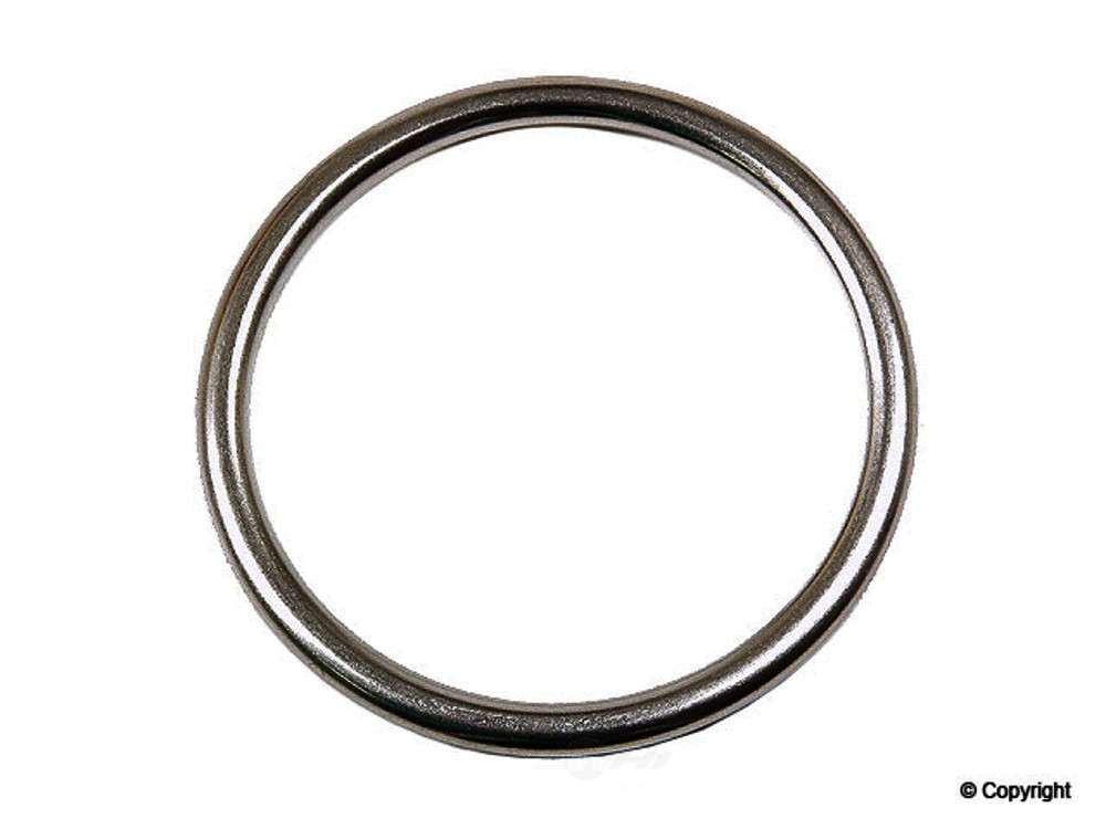 Stone -  Catalytic Converter Gasket - WDX 253 38001 368