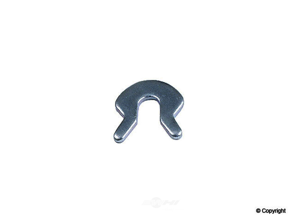 Brazil -  Parking Brake Cable Clip Parking Brake Cable Clip - WDX 527 54010 565