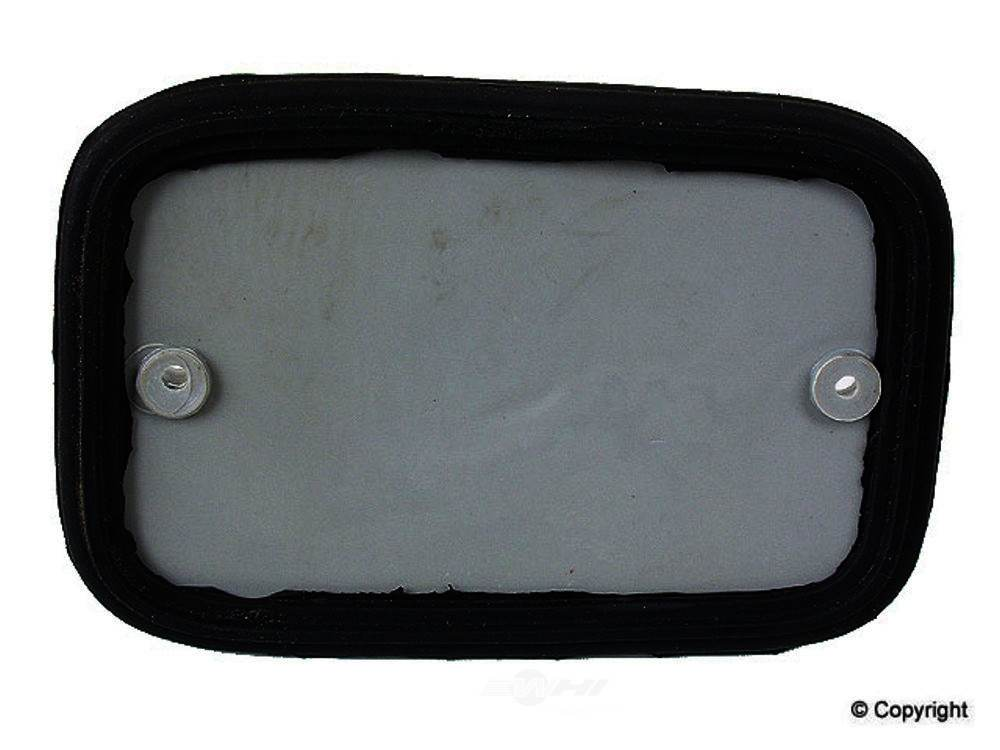RPM -  Side Marker Light Base - WDX 862 54055 709