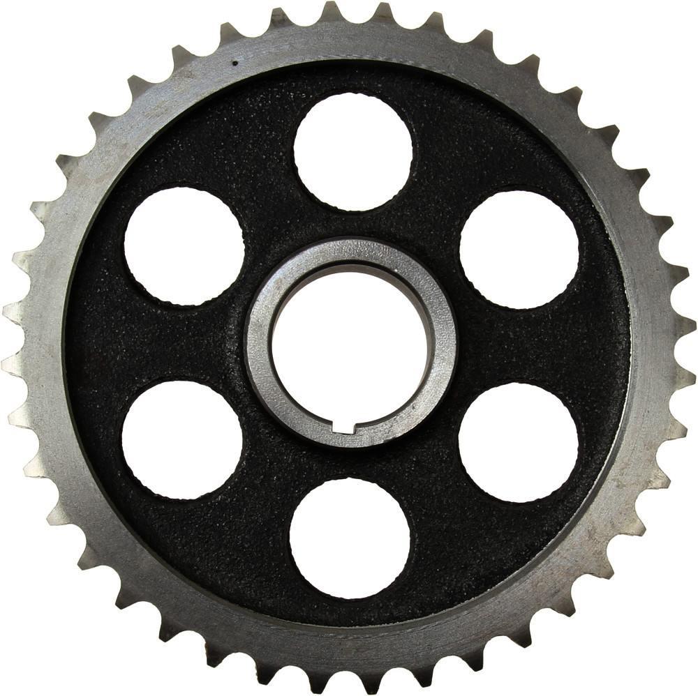 Febi -  Engine Timing Camshaft Gear Engine Timing Camshaft Gear - WDX 069 33042 280