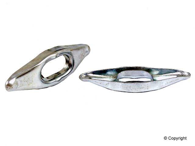 IMC - MTC Clutch Fork - IMC 155 06003 673