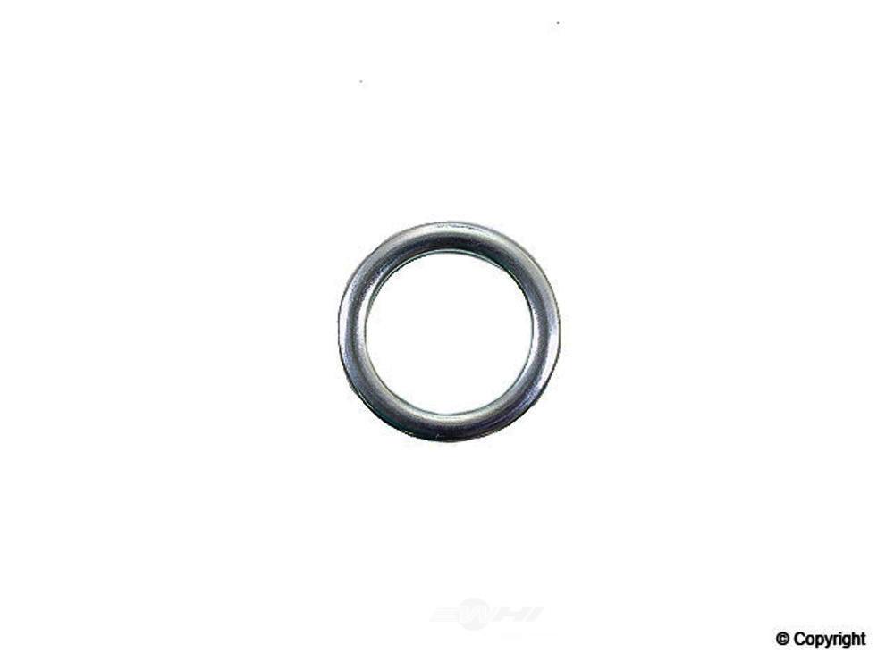Nippon -  Reinz Engine Oil Drain Plug Gasket - WDX 215 23001 333