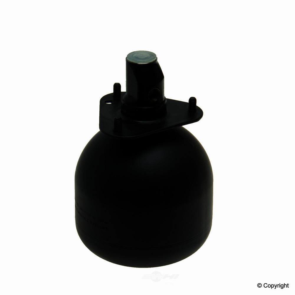 Corteco -  Suspension Self-Leveling Unit Accumulator Suspension Self-Leveli - WDX 370 33018 260