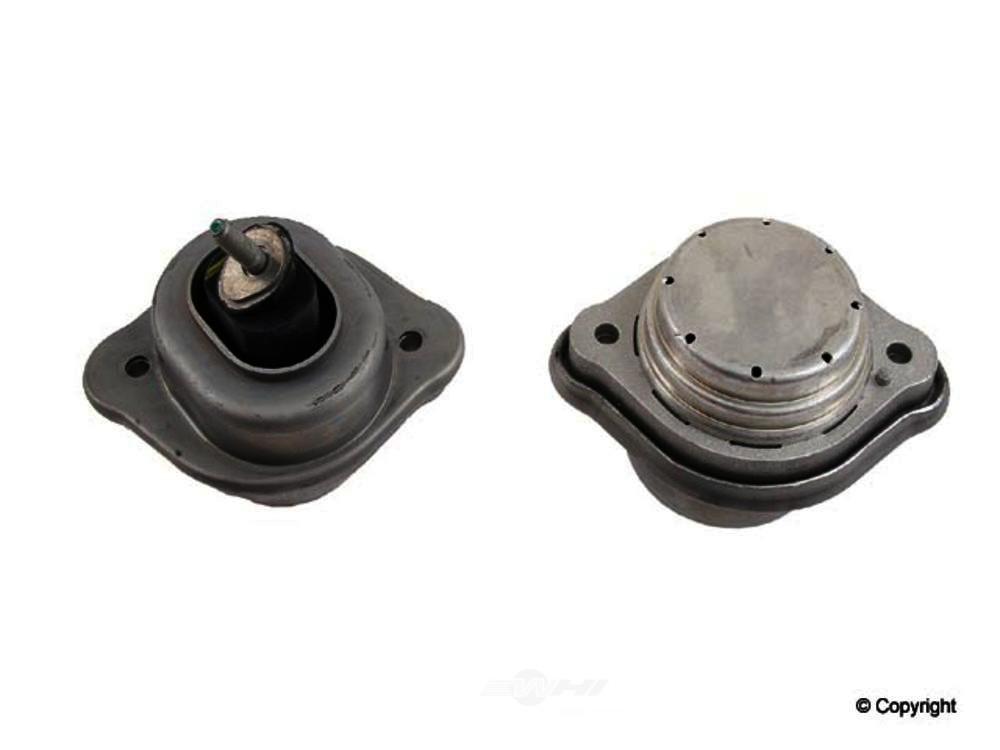 Febi -  Engine Mount (Right) - WDX 230 06053 280