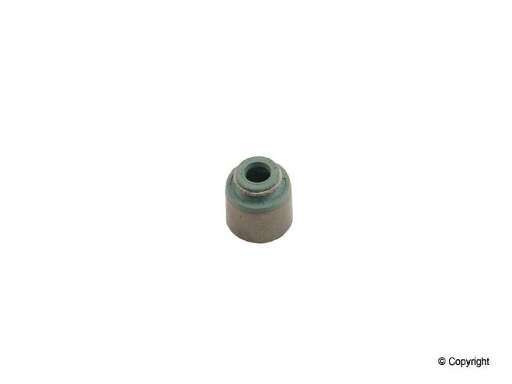 OE -  Supplier Engine Valve Stem Oil Seal - WDX 225 23029 066