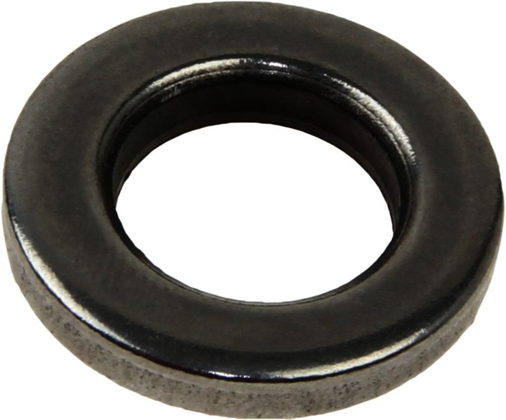 Genuine -  Engine Cylinder Head Bolt Washer Engine Cylinder Head Bolt Washe - WDX 046 23004 001