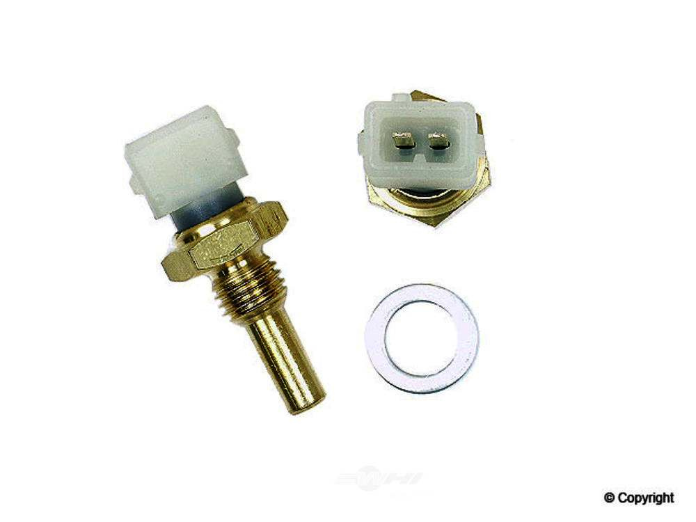FAE -  Engine Metal Temperature Indicator Switch - WDX 802 38023 615