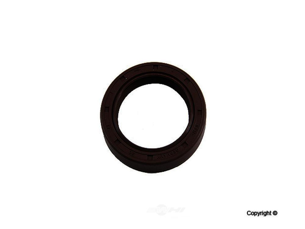 CRP -  Manual Trans Main Shaft Seal - WDX 327 06003 589