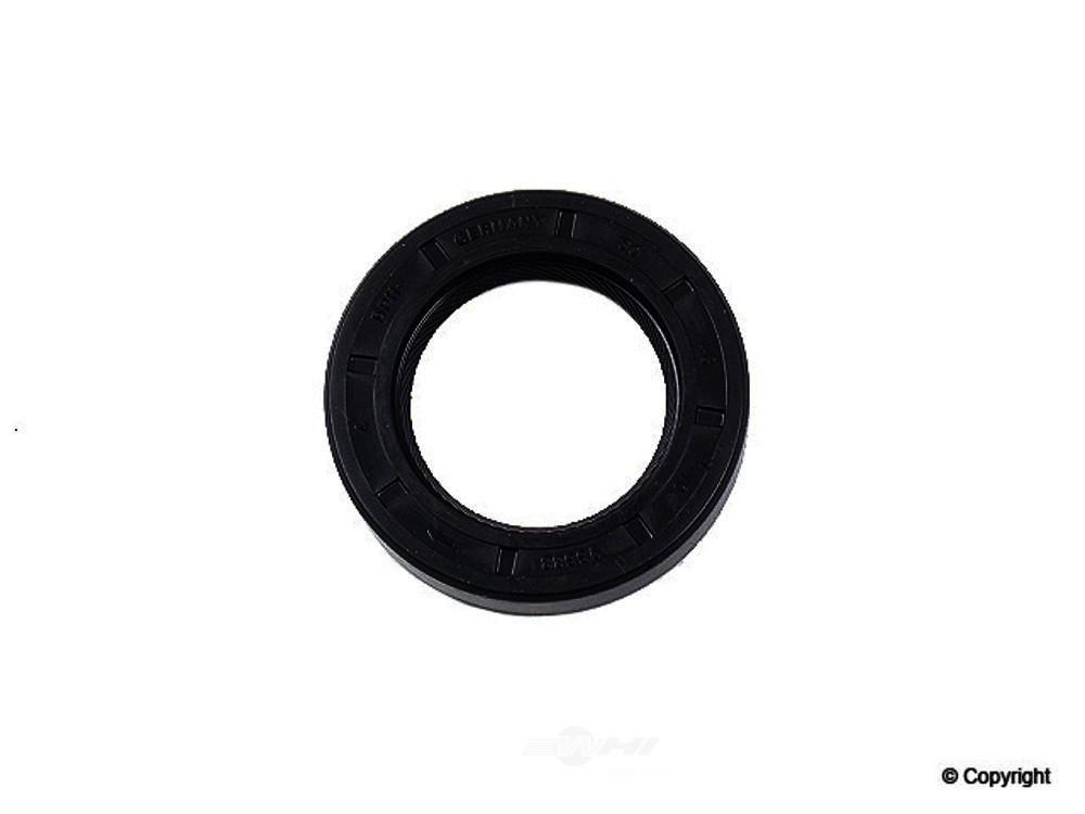 CRP -  Manual Trans Main Shaft Seal - WDX 327 06004 589
