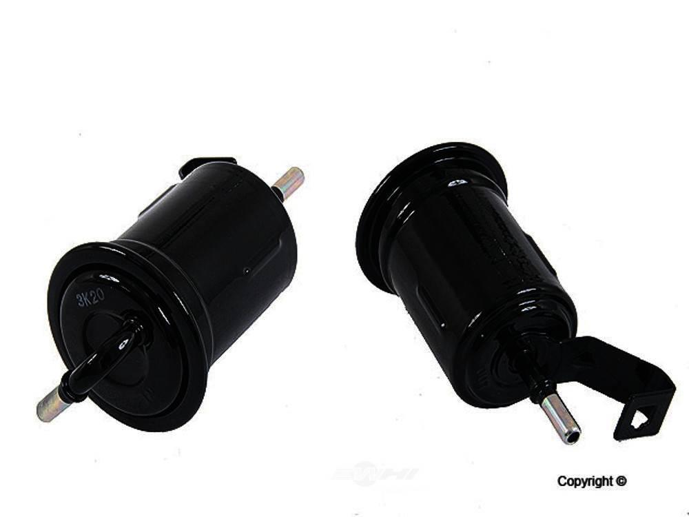 Japanese -  Fuel Filter - WDX 092 30003 302