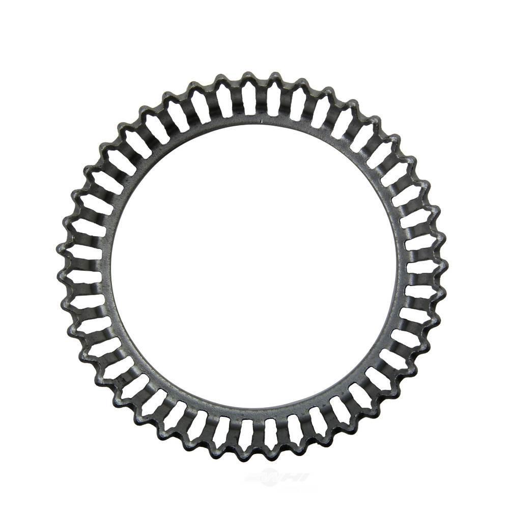 Febi -  ABS Reluctor Ring - WDX 550 54001 280