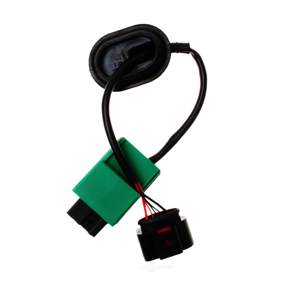 OE -  Supplier Fuel Pump Control Module Fuel Pump Control Module - WDX 850 54002 066
