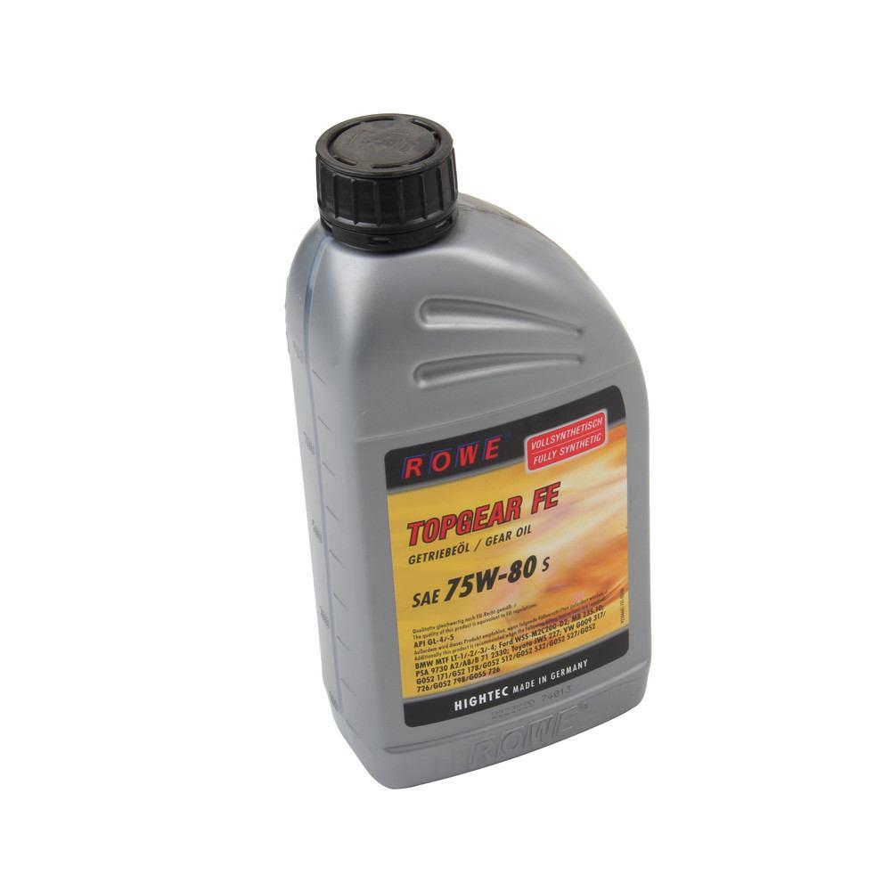 Manual -  Transmission Fluid - IMM 83 22 2 339 223