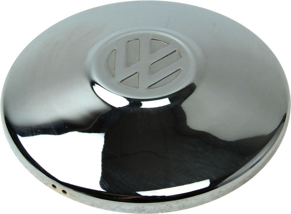 OE -  Supplier Wheel Cover Wheel Cover - WDX 501 54010 066