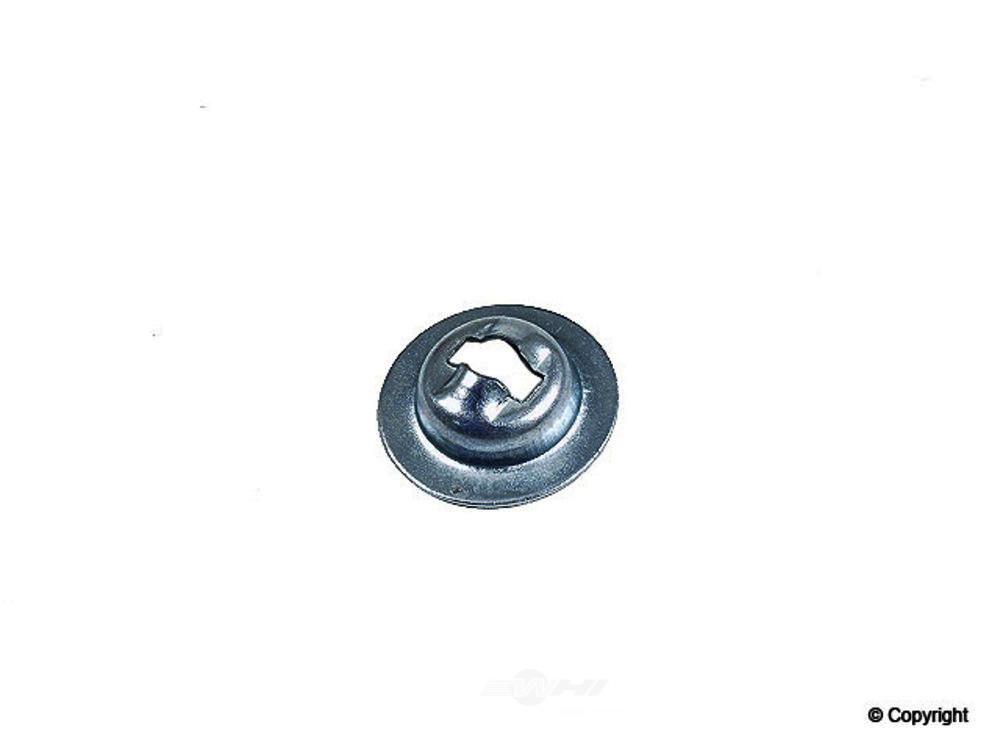 RPM -  Drum Brake Shoe Spring Washer Drum Brake Shoe Spring Washer - WDX 527 54013 709