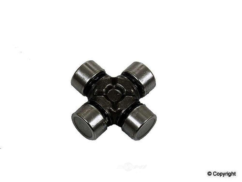 GMB -  Universal Joint (Rear) - WDX 426 06001 630